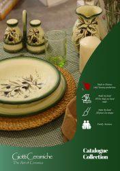 Dinnerware_Catalogue_Giotti-1